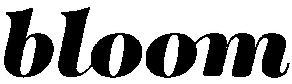 No logo set